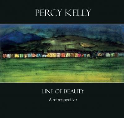 Catalogue 2017/18 Percy Kelly Tullie House Carlisle