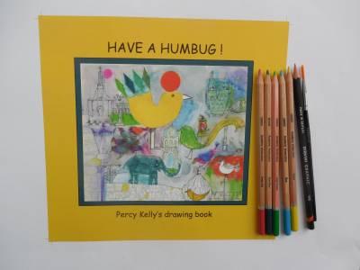 Have A Humbug