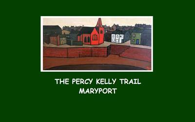 Maryport Trail