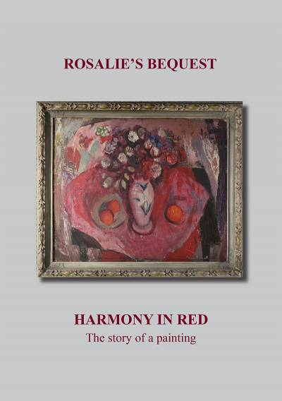 Rosalie's Bequest